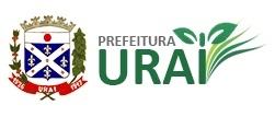 Uraí realiza entrega dos resultados da avaliação física escolar 2017/2018