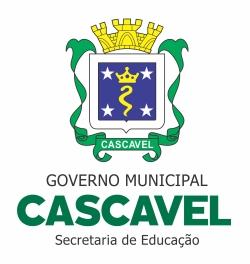 Frente Parlamentar Mista do Combate e Prevenção da Obesidade Infantojuvenil em Cascavel-PR