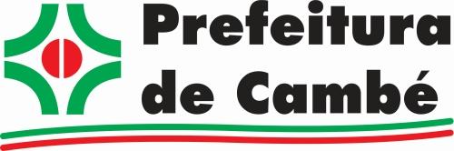 A cidade de Cambé-PR foi uma das escolhidas a utilizar o sistema em caráter experimental