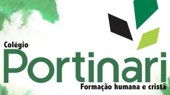 Colégio Portinari de Londrina entra na luta e combate contra a obesidade e o sedentarismo infanto-juvenil